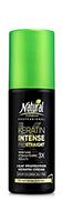 Keratin Intense Heat Protection Cream